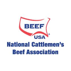 NCBA-Logo-Facebook